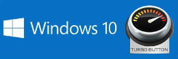 Come velocizzare Windows 10.