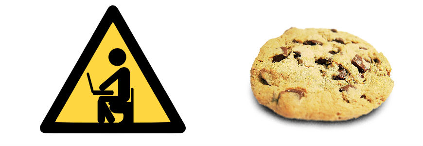 Privacy e Cookies Tutto Windows.