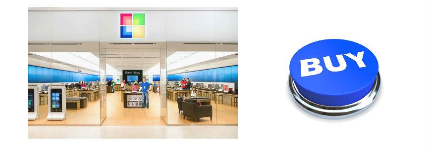 Acquistare Windows 8.1 risparmiando.
