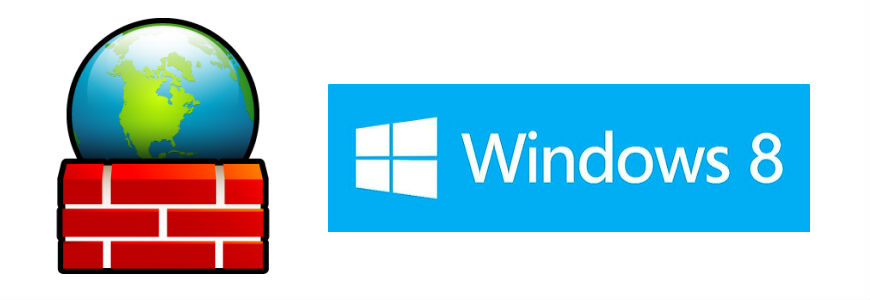 Firewall Windows 8 e 8.1, gratis o professionale.