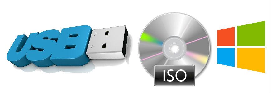 Installare Windows 8 da usb. 32 o 64 bit, first boot.