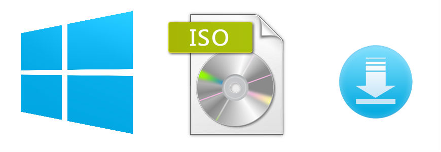 Windows 8.1 download iso a 32 o 64 it