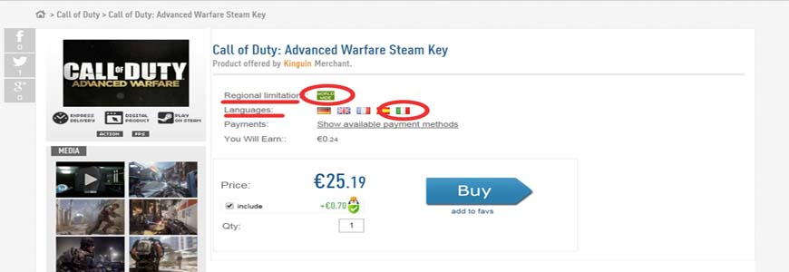 acquisto-cd-key-fast-2-play