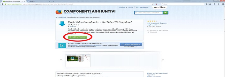 immagine-scaricare-video-downloader1