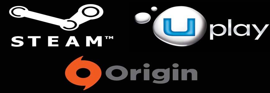 piattaforme-distribuzione-giochi