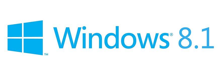 Come usare al meglio Windows 8