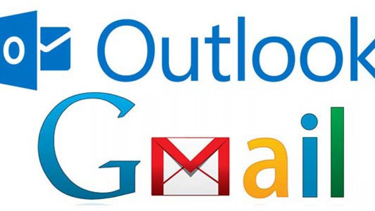 Sincronizzare Calendario Gmail Con Outlook.Come Sincronizzare Google Calendar Con Outlook