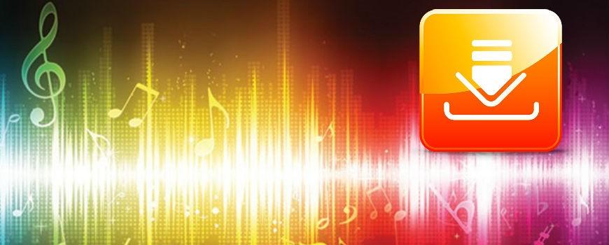 Miglior programma per scaricare musica gratis nel 2015.