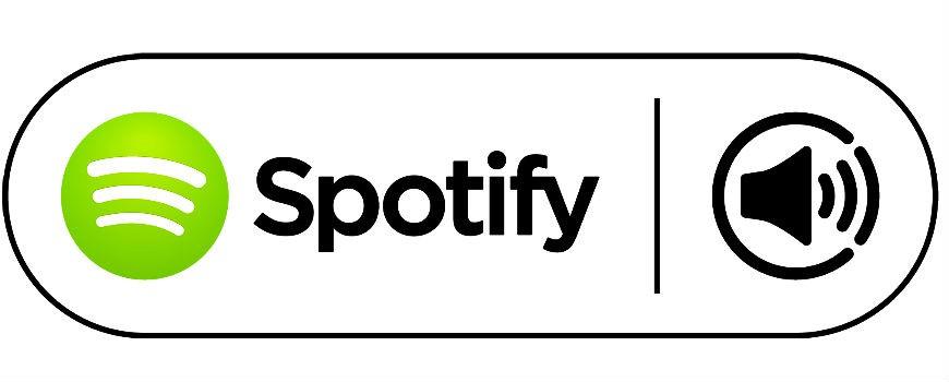 Migliori app per scaricare musica.