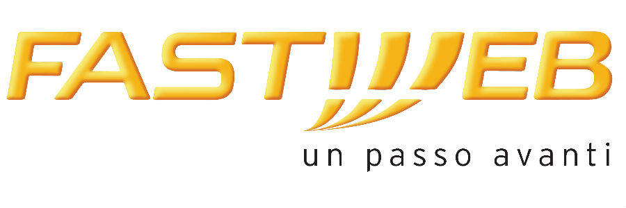 Cambiare password wifi Fastweb