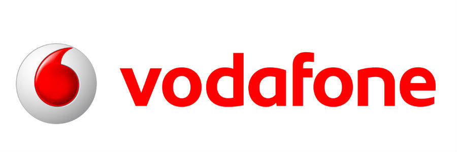 Cambiare password wifi Vodafone