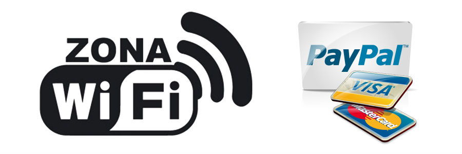 programmi a pagamento per scoprire le password wifi.