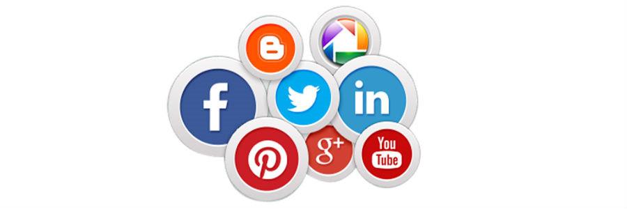 cercare numero di cellulare social network