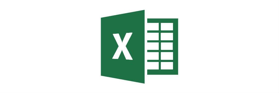 Corso Excel di Microsoft Office 2013.