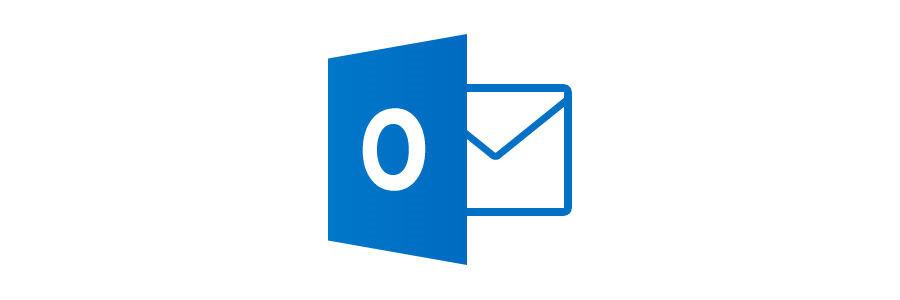 Corso Outlook di Microsoft. Componente fondamentale della Suite di Office.
