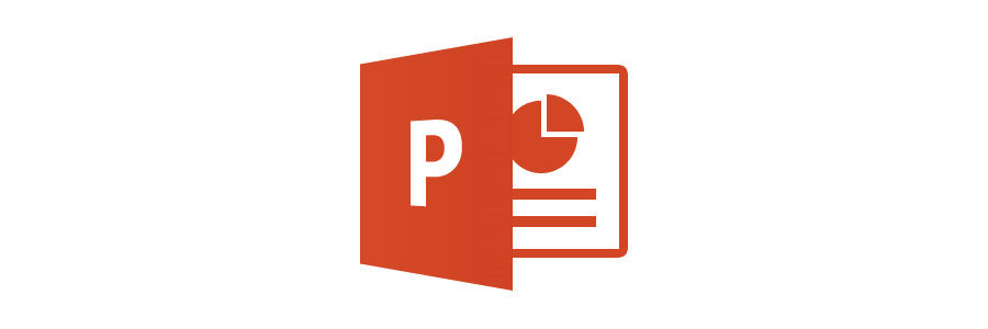 Corso PowerPoint di Microsoft Office, dal 2007, 2010 fino al 2013.