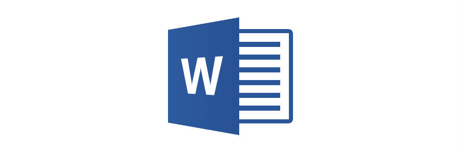 Corso Word Microsoft Office.