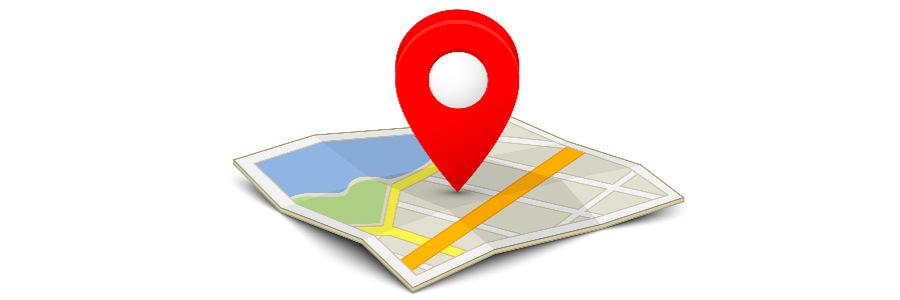 rintracciare cellulare rubato con GPS