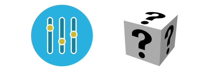 parametri per scegliere una scheda video