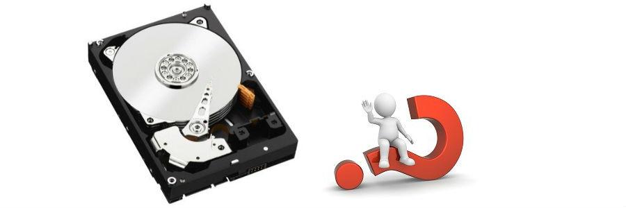 miglior-hard-disk-esterno