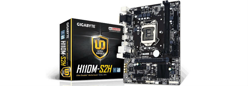 gigabyte-ga-h110m-s2h