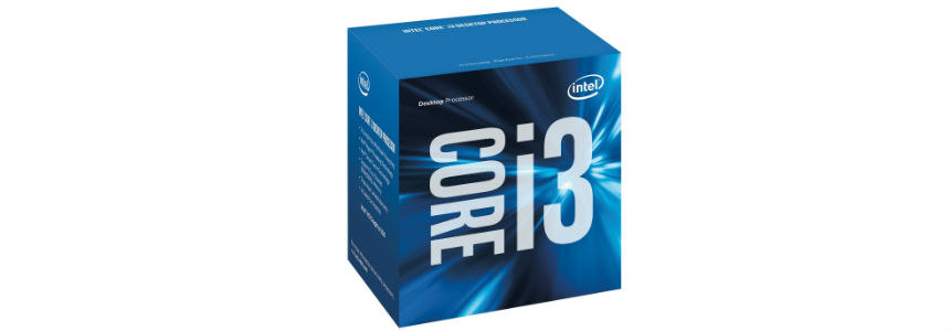 intel-lga-1151-i3-6100